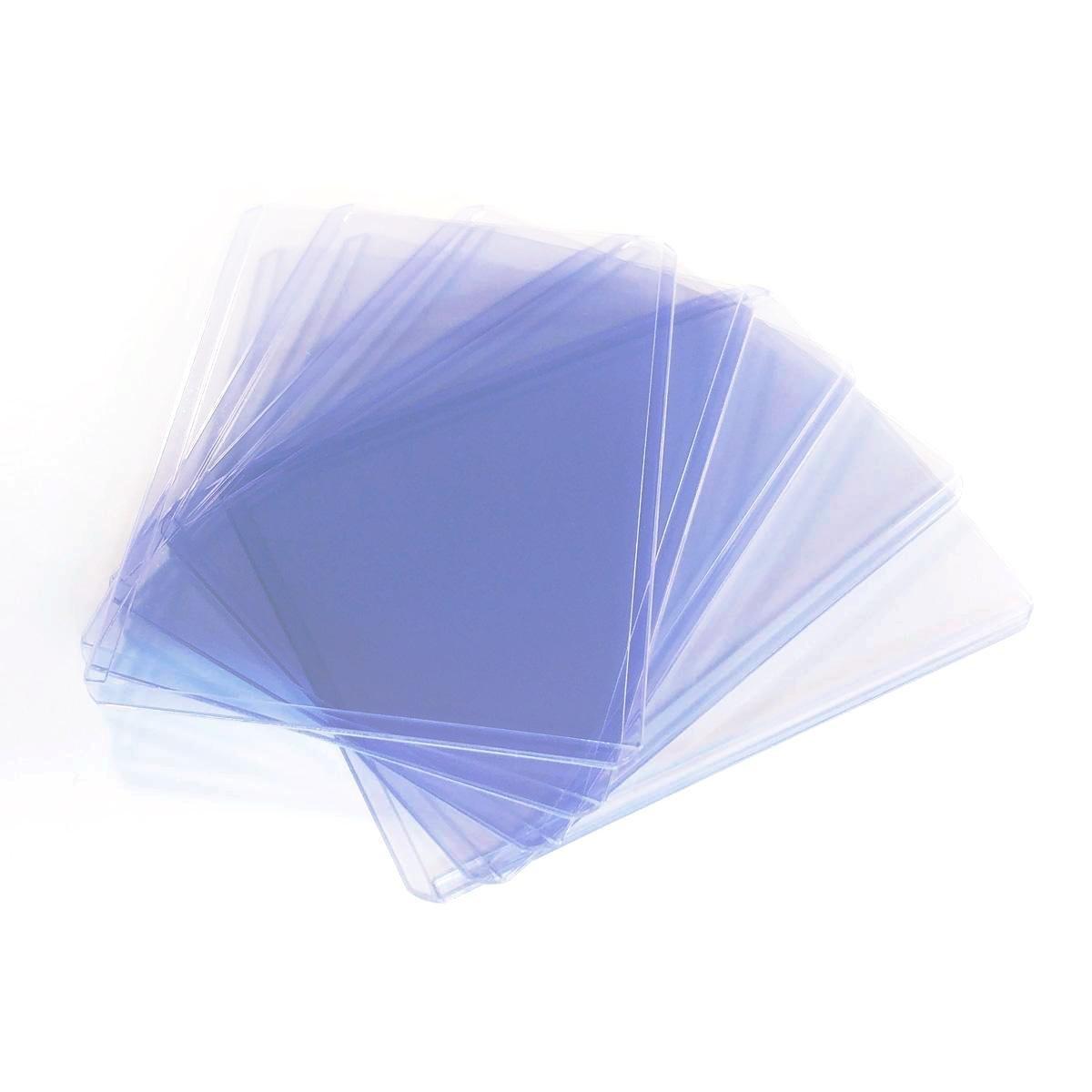 Ultra Pro 3x4 Clear Regular 5