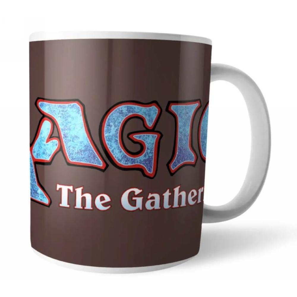 GBeye Magic: The Gathering Tasse