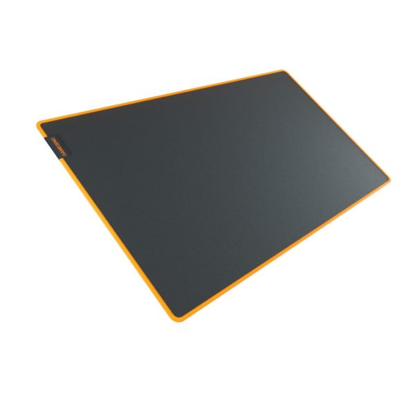 Gamegenic XP 61x35cm