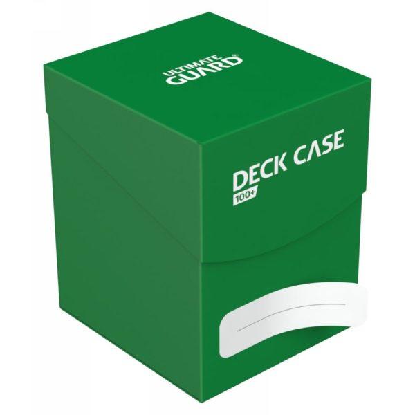 Ultimate Guard Deck Case 100+