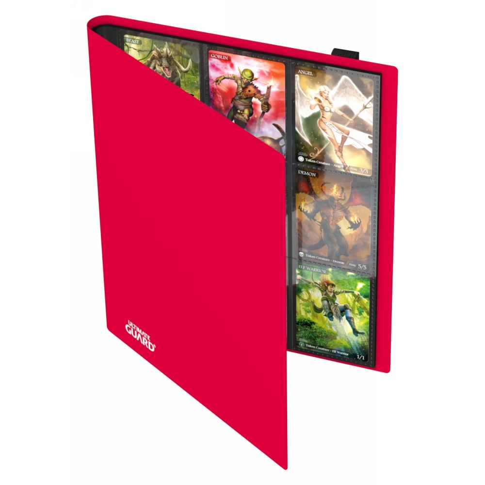 Ultimate Guard Flexxfolio 360