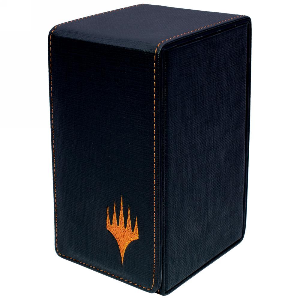 Ultra Pro Alcove Vault Mythic Edition