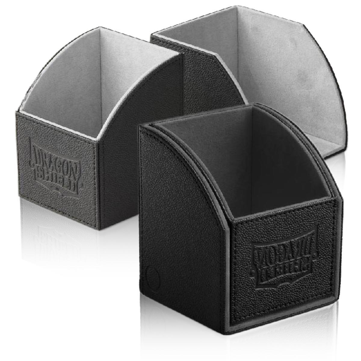 Dragon Shield Nest 100