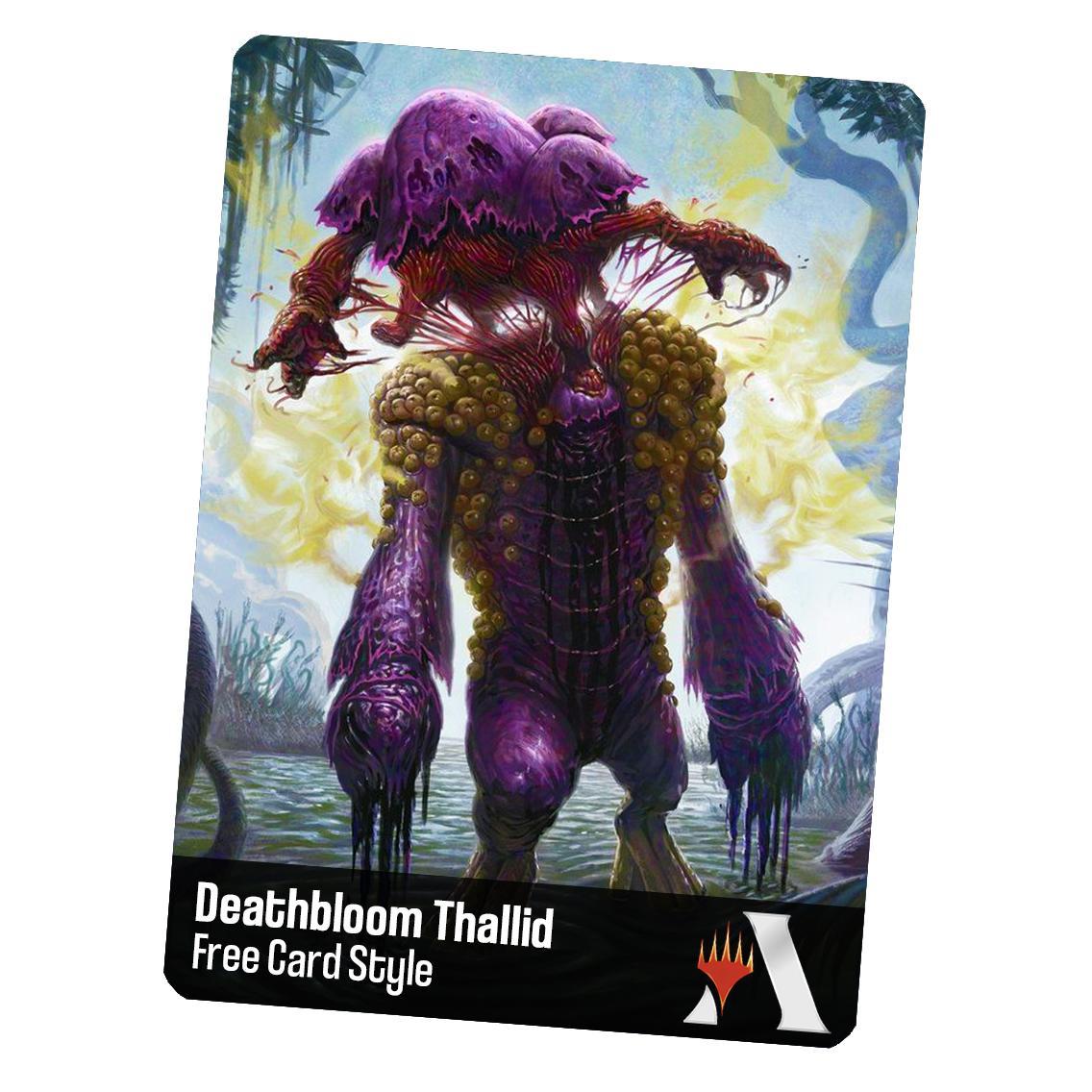 MTG Arena Code Nahiri, Storm of Stone Card Style