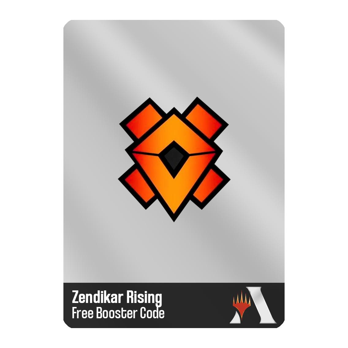 MTG Arena Code Theros Beyond Death Free Booster